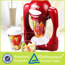 professional Popular cup smoothie maker/home juicer