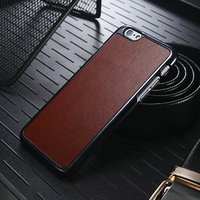 2015 cheap price custom mobile phone case cover for iphone 6