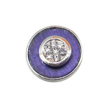 20MM NS-20-181 snap button charms for snap bracelets