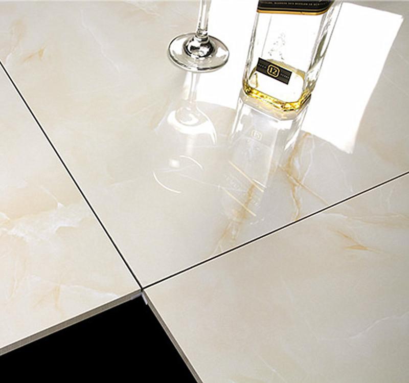 32x32 White Porcelain Tileceramic Floor Tile Spanishmarble Tile