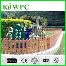 Bois plastique Composite étage WPC plancher de platelage étanche plancher
