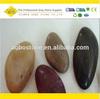 /p-detail/Jard%C3%ADn-color-de-adoqu%C3%ADn-guijarro-piedras-teja-300006011223.html