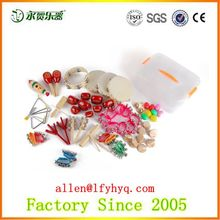High quality import musical instruments, musical instruments from china, wholesale musical instruments