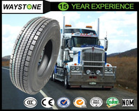 dump truck tires 315/80r22.5/wholesale 11r22.5 semi truck tires/1000-20 new tires truck wholesale