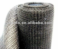 easy to use and stronger than super tape wrap tape for fixing anything