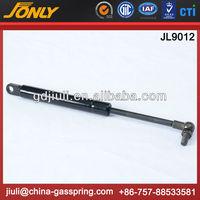 auto piston ring/motorycle parts tvs engine piston ring/piston rings for motorcycle