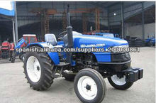tractor 60hp