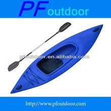 1 Person leisure Single Kayak
