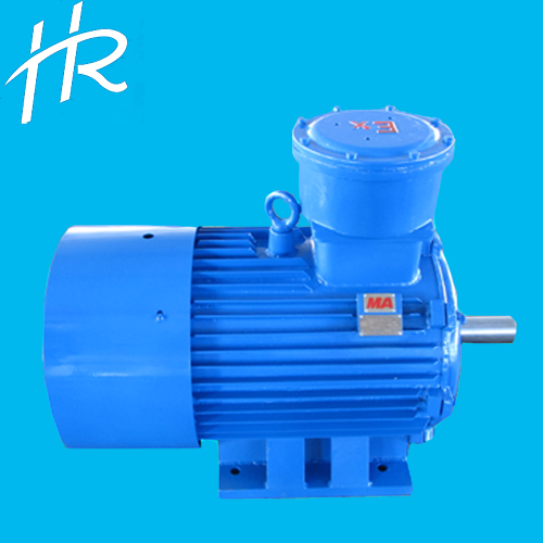 Yl single phase asynchronous motors ac electric best water for Single phase motor price