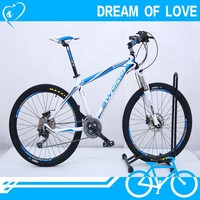 high quality bicycle26 inch with 30 speed/fashionable style mountain bike