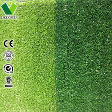 Factory Price Direct Eco-Friend Basketball Flooring Grass