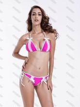 lowest price hot sex lady bra and bikini