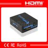 HDMI to Composite/S-Video Convertor (HDMI to AV) HDMI to RCA S-Video Converter