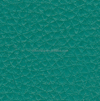 Lichee Texture/Grain/Pattern PVC Sports Flooring
