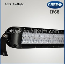 Alibaba express adjustable arm work lamp high end diy led auto lamp