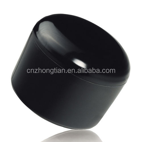 Inch pvc pipe fitting end cap buy