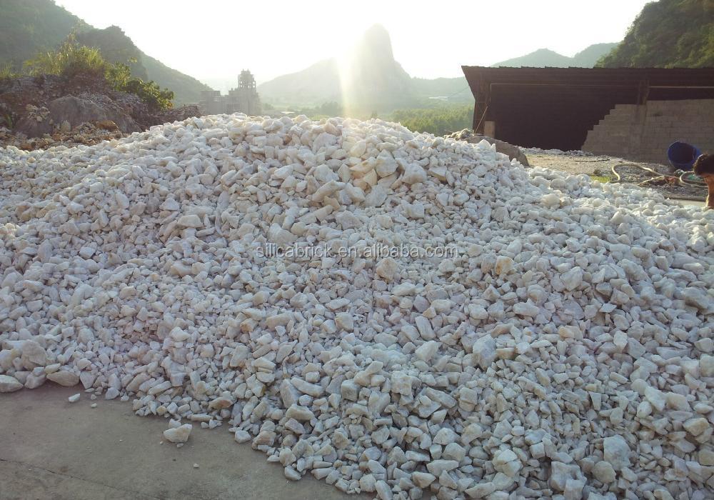 Manutention occasion de silice sable pour piscine d 39 eau for Silice filtration piscine