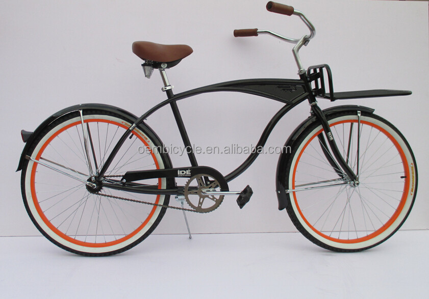 new design beach cruiser bicycle3_.jpg