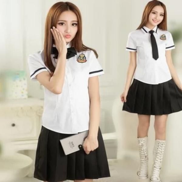 Uniforms in school video uniforme l 39 cole - Argument contre le port de l uniforme ...