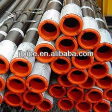 """Seamless Steel Pipe 30"""" NB CS Conductor Pipe (94LB/FT, K-55) with Coupling"""