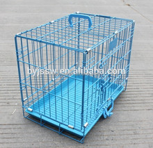 Hot Selling Economic Wire Mesh Dog Cage &Pet Cage