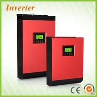 1KVA 2KVA 3KVA 4KVA 5KVA South Africa solar power energy inverter system price 1kw