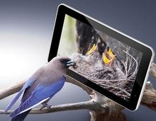 Volume produce excellent quality 7 inch tablet pc digitizer sg5740a-fpc v5-1
