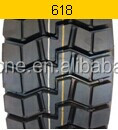 315/80r 22.5 truck tire with good prices for sales