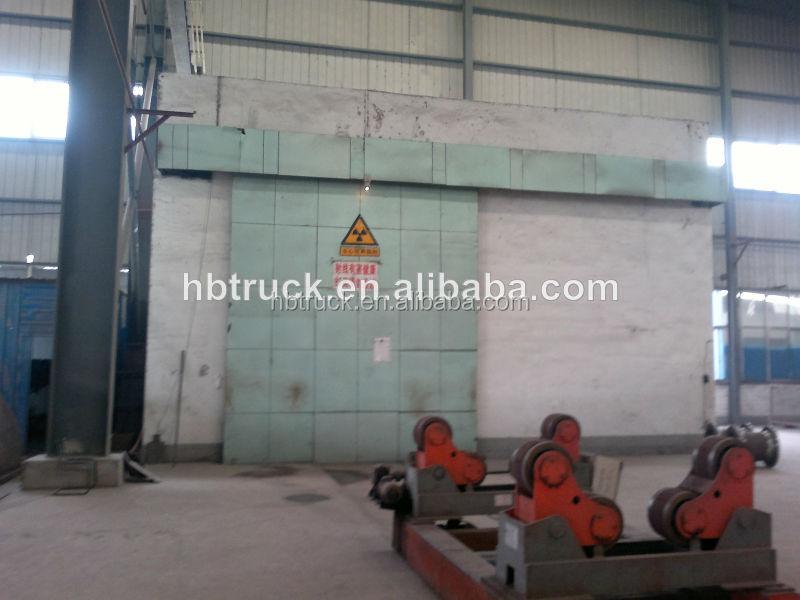 LPG,LPG storage tank,LPG truck5.jpg