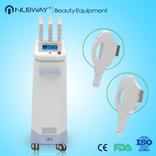 best selling laser ipl smooth cool ipl hair removal with painless