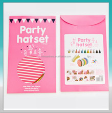 2015 hot-sale cheap &qualitied party supply-- 9 map with 2 crown set