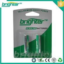 AA 1.5v battery 1.5V AA battery for nokia 2700c