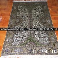 6x4 handmade persian rugs new york city