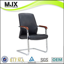 Modern Crazy Selling comfortable conference chairs