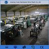 High quality 304 stainless steel wire mesh (more than 20 years factory)