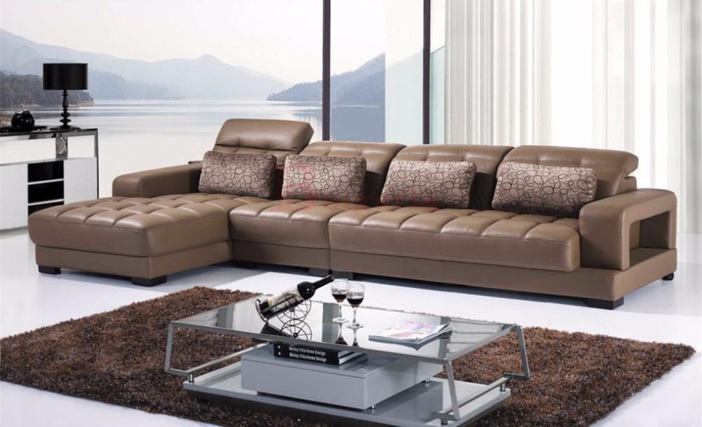 schreibtisch selber bauen ikea. Black Bedroom Furniture Sets. Home Design Ideas