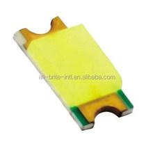 1206 SMD White LED -side view 0402 chip led