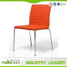 terfi kalitesi fashional temizleme fiyat döküm sandalyeler