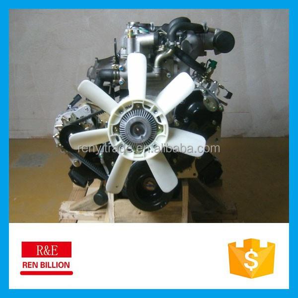 4 cylinder diesel engine for sale buy engine disel engine assy jx493zlq3 engine product on. Black Bedroom Furniture Sets. Home Design Ideas