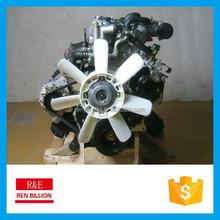 4-cylinder diesel engine for sale