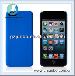 Fashionable custom flip case for mobile phone case for iphone 5c