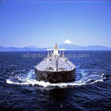 cheap sea freight from China to Melbourne,Australia