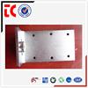 China OEM auto acccessory / aluminium die casting junction box cover