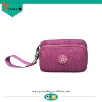 2015 cooler design lady bags ladies magic fashionable wallet for ladies for promotion China