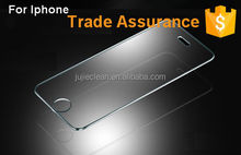 Anti-Scratch 9H Hardness Tempered Glass Screen Protector For Iphone 6