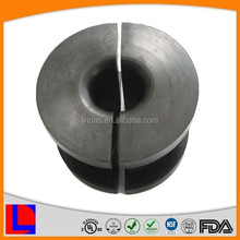ISO 9001/TS16949 rubber moulded parts