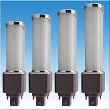 Hot Selling India price 6W 8W 10W 12W G23 LED PL Light