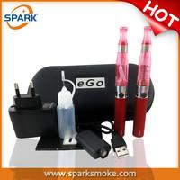 good quality starter kit exo e-cigarette