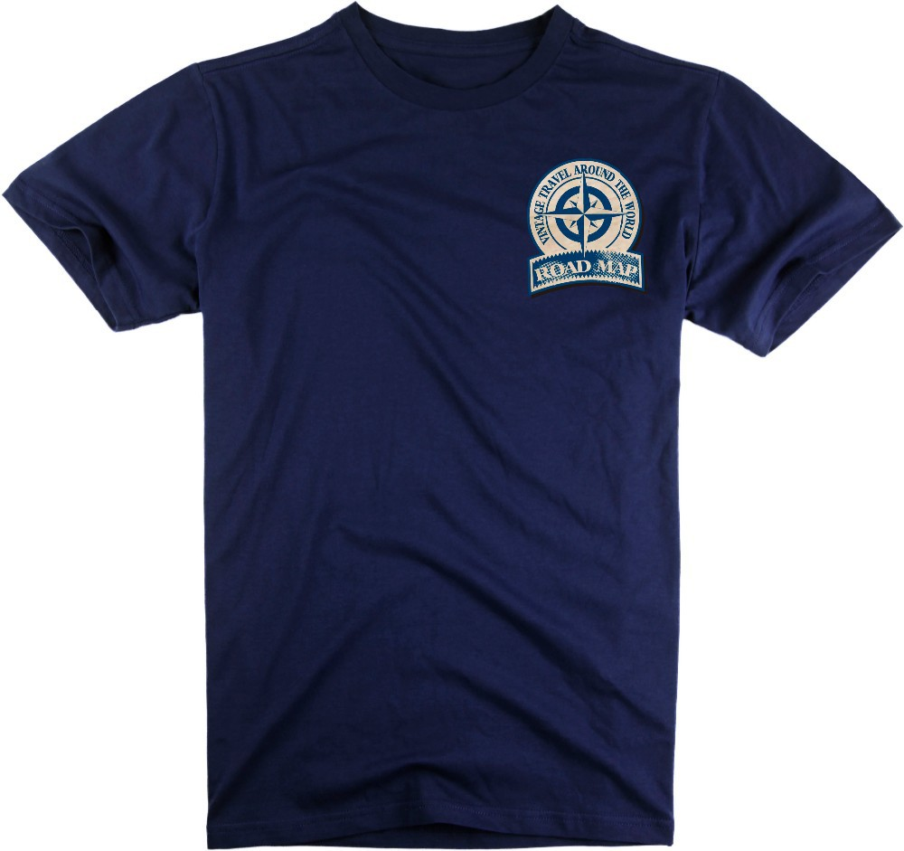 China supplier 180g dry fit t shirt sport t shirt running for T shirt suppliers wholesale