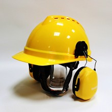 2015 new safety helmet, factory price helmet, pilot helmet for sale